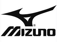 Мизуно